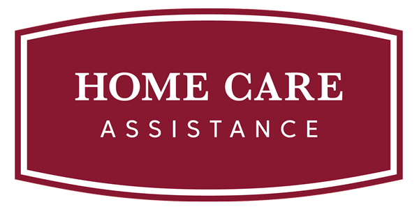 Home Care Assistance Barrie-Logo