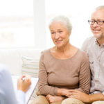 6 Major Advantages of Hiring an In-Home Caregiver for a Senior Loved One