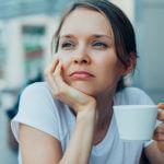 6 Common Causes of Caregiver Burnout
