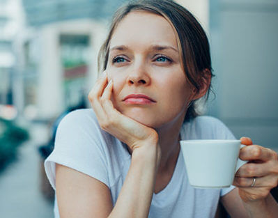 Top 6 Causes of Caregiver Burnout in Barrie, ON
