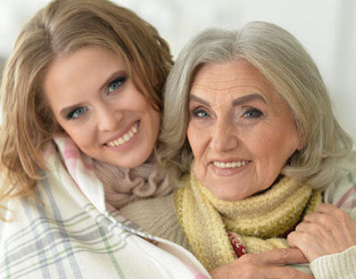 How to Help Seniors Stave Off Cognitive Decline in South Kingstown, RI