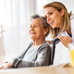 How to Increase Senior Safety in the Home
