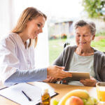 Important Questions to Ask a Home Care Agency