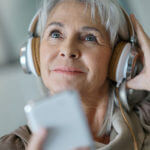 6 Awesome Activities for Older Adults with Alzheimer's