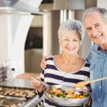 8 Healthiest Foods to Eat in the Golden Years