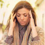 6 Warning Signs of Caregiver Burnout You Shouldn't Ignore