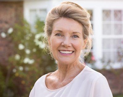 Boosting Emotional Wellbeing in Seniors in Barrie, ON