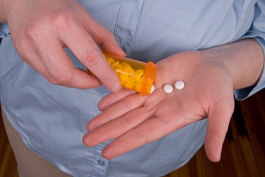 How to Prevent Medication Mishaps in Seniors in Barrie, ON