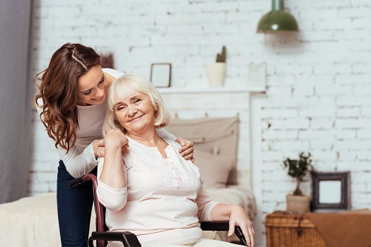 Top 6 Signs You Need Respite Care in Barrie, ON