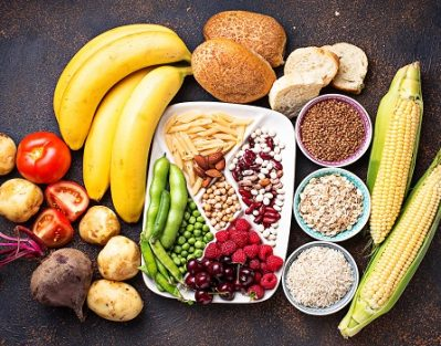 Healthy Foods for Senior Stroke Survivors in Barrie, ON