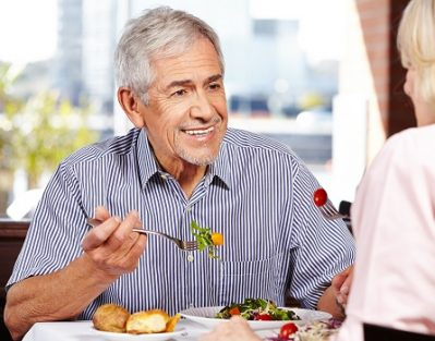 Ways for Seniors Who Want a Plant-Based Diet in their Routine in Barrie, ON