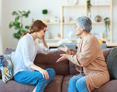 Is There Any Drawback of Respite Care in Barrie, ON