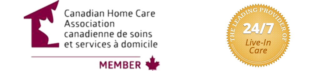 Barrie Senior Care