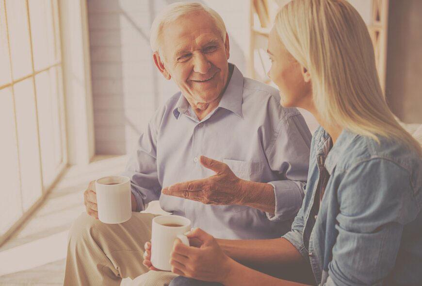 Alzheimer's Care Barrie