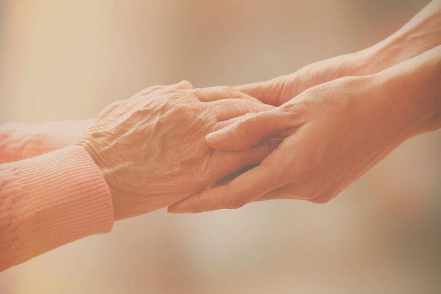 Alzheimer's Care Barrie ON