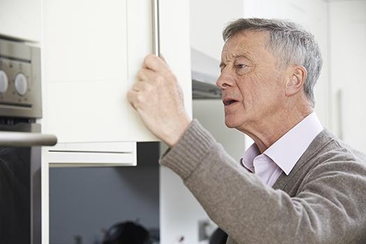 Tips For Encouraging Seniors