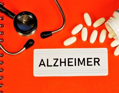 What are the Methods for Diagnosing Alzheimer's in Barrie, ON