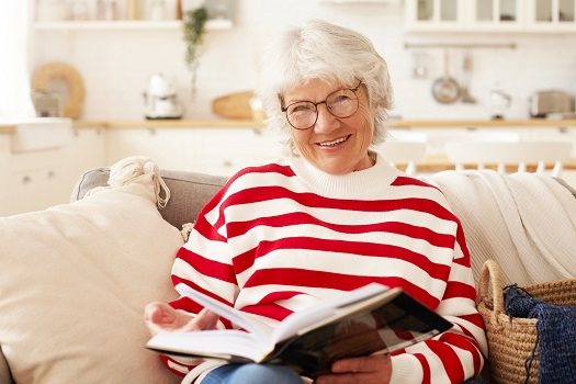 Some Enjoyable Ways for Seniors to Stay Busy in Barrie, ON