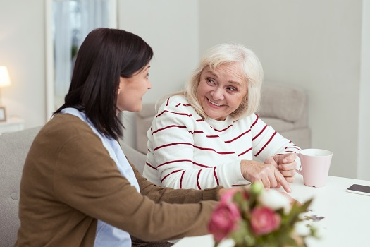 Tips to Address an Elderly Loved One's Dementia-Related Hoarding in Barrie, ON