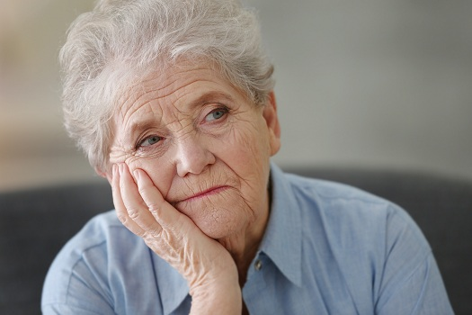 The Biggest Threats to Senior Memory & Brain Power in Barrie, ON
