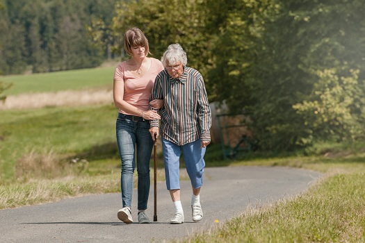 Unexpected Challenges When Becoming a Family Caregiver in Barrie, ON