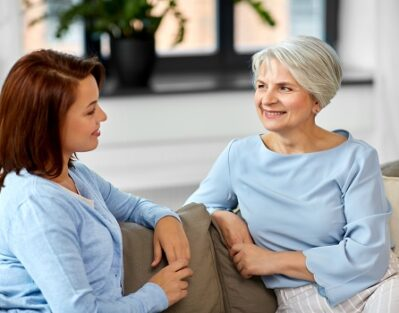 Tips to Prevent Elder Abuse in Barrie, ON