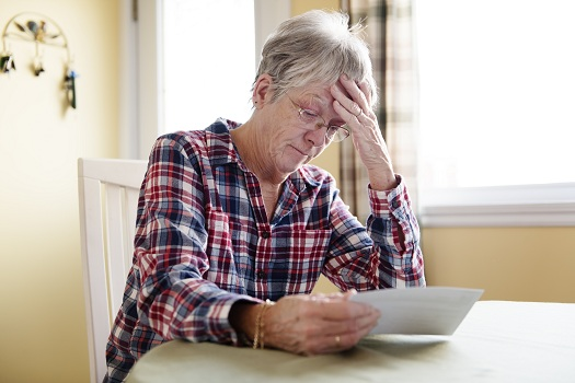 Can Stress Impact the Aging Process in Barrie, ON